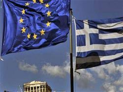 Šta sve Grčka mora da uradi u zamjenu za novi paket pomoći