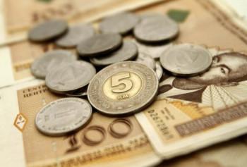 Tegeltija: Poslodavci da povećaju plate kako je predviđeno
