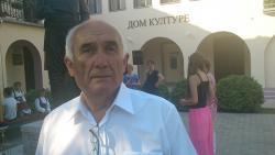 Risto Dangubić: Sećanje na viševekovnu borbu Hercegovine za nacionalnu i versku slobodu