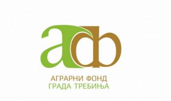 Agrarni fond raspisao javni poziv za dodjelu PČELARSKIH PAKETA