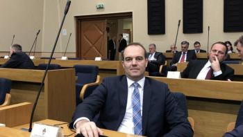 Tamindžija: Pokrenuli smo istorijske projekte u Hercegovini i nećemo stati