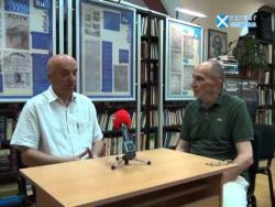 Željko Vujadinović: Ako zločin u Srebrenici tretiraju kao genocid onda bi za genocid trebalo tražiti drugo ime