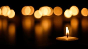 Služenjem parastosa počelo obilježavanje dana poginulih i nestalih