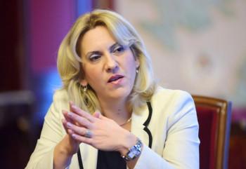 Cvijanović: Srpska finansijski stabilna