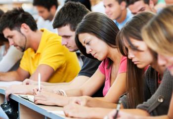 Počeo treći upisni rok: Mjesta za brucoše ima i na trebinjskim fakultetima