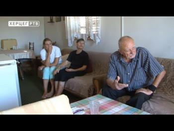Trebinje: Majkama poginulih boraca adaptiraće se stanovi, a suprugama umrlih boraca novčana pomoć (VIDEO)