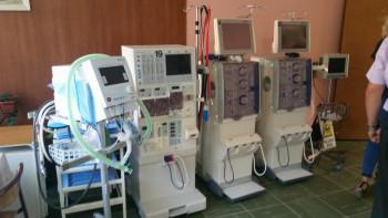 Vrijedna donacija za Bolnicu i škole