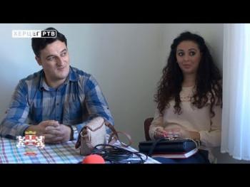 Centar za socijalni rad Trebinje na usluzi korisnicama 24 sata  (VIDEO)