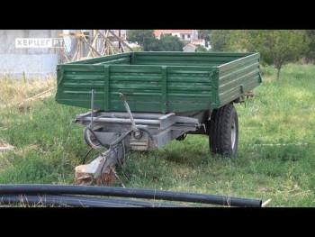 Grad Trebinje pokrenuo niz programa podrške stočarima (VIDEO)