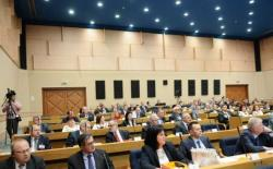 Republika Srpska ide na referendum o Sudu i Tužilaštvu BiH