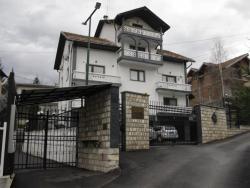 Ambasada Rusije: Sprovođenje referenduma u Srpskoj-unutrašnje pitanje BiH