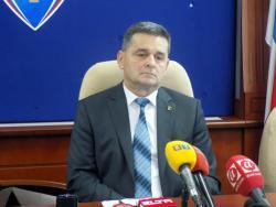 Vasić: Ima pomaka u istrazi o pokušaju ubistva Vučića