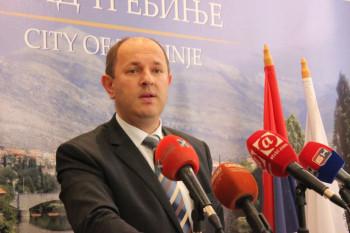 Petrović: Srbi nikada nisu prihvatali podaništvo i tutorstvo, pa neće ni sad