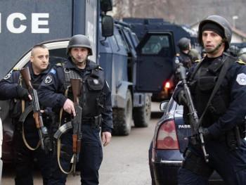 ROSU zauzela Gazivode; Vojska i policija Srbije u najvećoj pripravnosti!