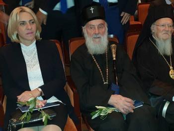 Cvijanovićeva u Solunu: Važno sačuvati sjećanje na pobjedu srpskih i savezničkih snaga