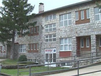 Dom zdravlja Bileća: U četvrtak puštanje u rad  kompleksa solarnih kolektora