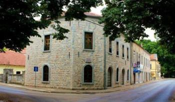 Narodna biblioteka raspisala literarni konkurs povodom 100 godina od oslobođenja Trebinja