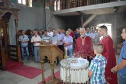 Pomen Mihailoviću i Ravnogorcima