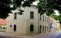 Trebinjskoj biblioteci vrijedan dar od Matice srpske