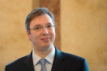 Vučić neće doći u Istočno Sarajevo, pozvao na mirne izbore u Srpskoj