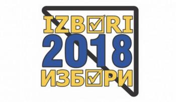 CIK: U Republici Srpskoj najveća izlaznost