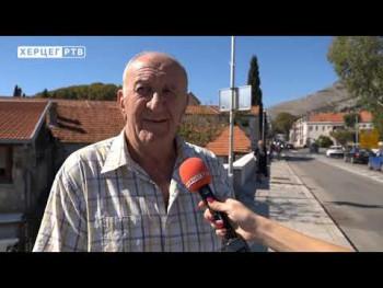 Šta Trebinjci misle o proteklim izborima? (VIDEO)