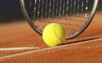 Promjene u Austalijan openu: Uvodi se sat za servis, dozvoljena pomoć trenera