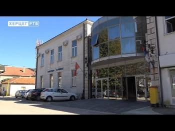 Moderna javna rasvjeta u Ljubinju već pokazala isplativost (VIDEO)