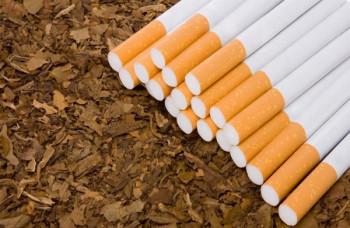 Od Nove godine skuplje cigarete u BiH