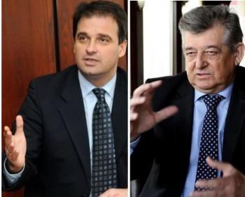 Mićo Mićić preuzima SDS?