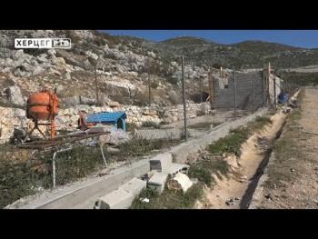 Trebinjski azil uskoro dobija licencu za izvoz pasa u EU (VIDEO)