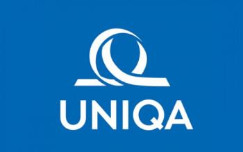UNIQA osiguranje: Brend osiguranja kome se najviše vjeruje u Bosni i Hercegovini