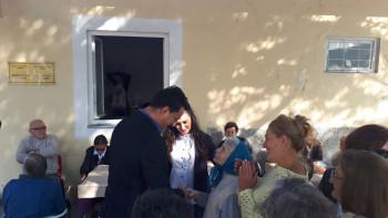 CENTAR ZA STARE: Besplatna alternativa penzionerima u Trebinju