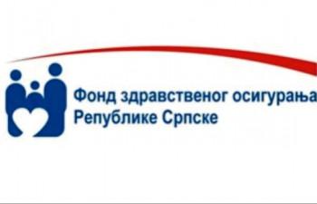 Registrovati se u zdravstvenim ustanovama koje imaju ugovor sa FZO