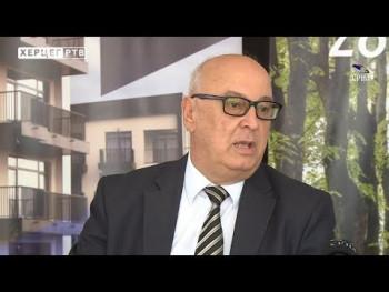 Gluhaković: Moguće intervencije u slučaju drastičnih poremećaja na tržištu (VIDEO)