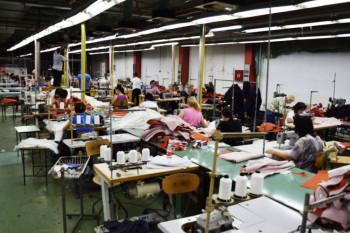'Требињка' успјешно послује, посао за 20 нових радника