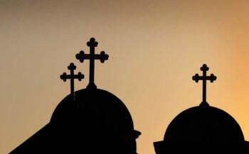 Ruski vjernici se neće moliti ni pričešćivati na Svetoj gori