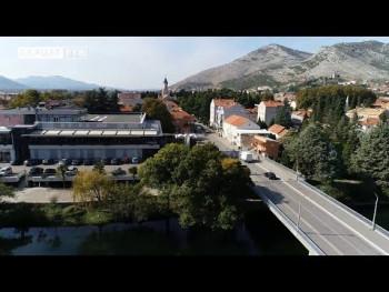 Туризам у Српској биљежи раст: Велику улогу игра и град Требиње (ВИДЕО)