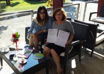 Учење њемачког СВЕ ПОПУЛАРНИЈЕ у Требињу: Умјесто ђака у клупе сједају одрасли