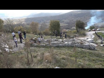 Knez Nikola Rašković potomak drobnjačkog plemena iz Samobora?! (VIDEO)