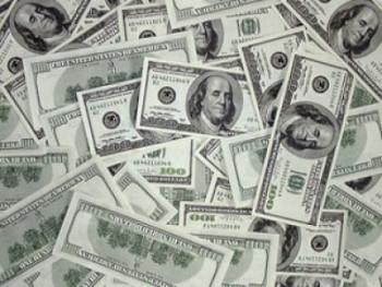 Džekpot državne lutrije SAD porastao na milijardu dolara