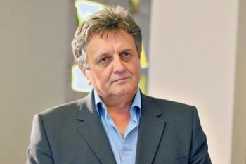 Popularni glumac Radoš Bajić biće gost mitrovdanskih svečanosti u Nevesinju