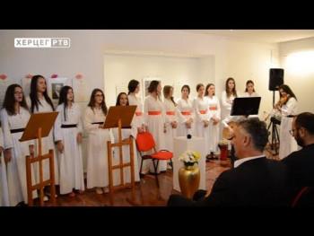 'Šantićeva druga kuća' sabrala ljubitelje poezije (VIDEO)