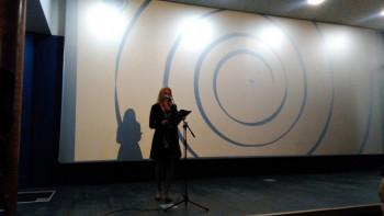 Počeo festival animiranog filma: Projekcije istovremeno u Trebinju i Banjaluci