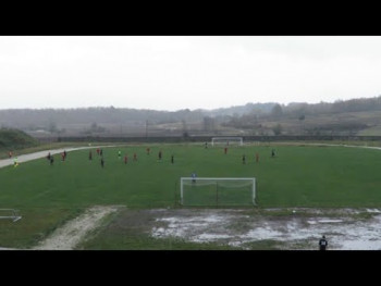 Pobjeda Veleža na domaćem terenu (VIDEO)