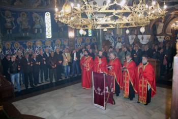 Udruženje Nevesinjaca u Beogradu organizuje pomen poginulim borcima