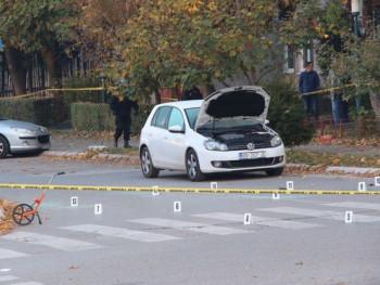 Sarajevo: Zatražena pomoć FBI u rješavanju slučaja ubistva policajaca