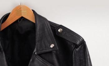 Znate li čemu služi traka s dugmetom na vašem kaputu ili jakni?