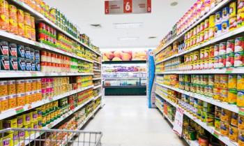Privredna komora RS: Potrošači kupuju uvozne proizvode, iako su domaći često bolji