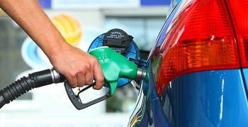 Porastu cijena goriva se može stati u kraj